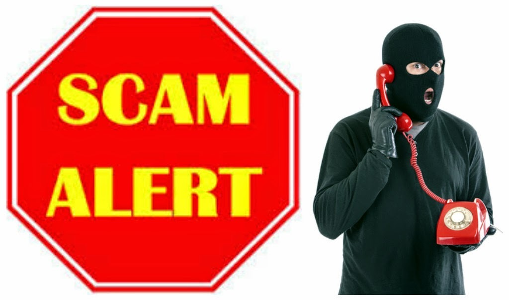 BeWare For Akinbo Akintunde Hezekiah the newest scammer in town