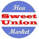 Sweet Union Flea Market