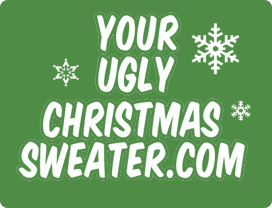 Your Ugly Christmas Sweater.com