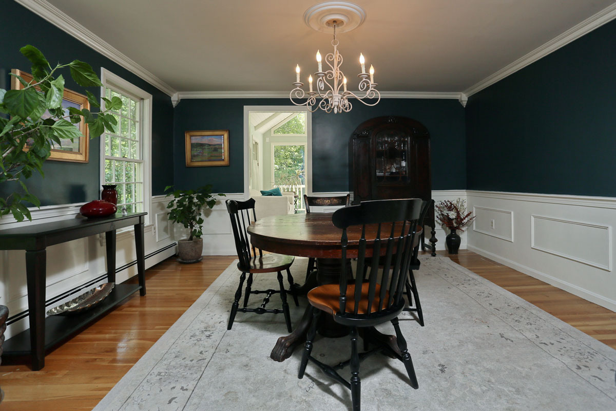 Call Nina Rogoff To See This Gorgeous 4 Bedroom Colonial