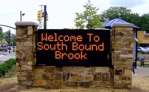 south bound brook dating site South bound brook, nj maps check out the latest maps in a variety of categories including cost of living, population, and commute time most large city school spending.