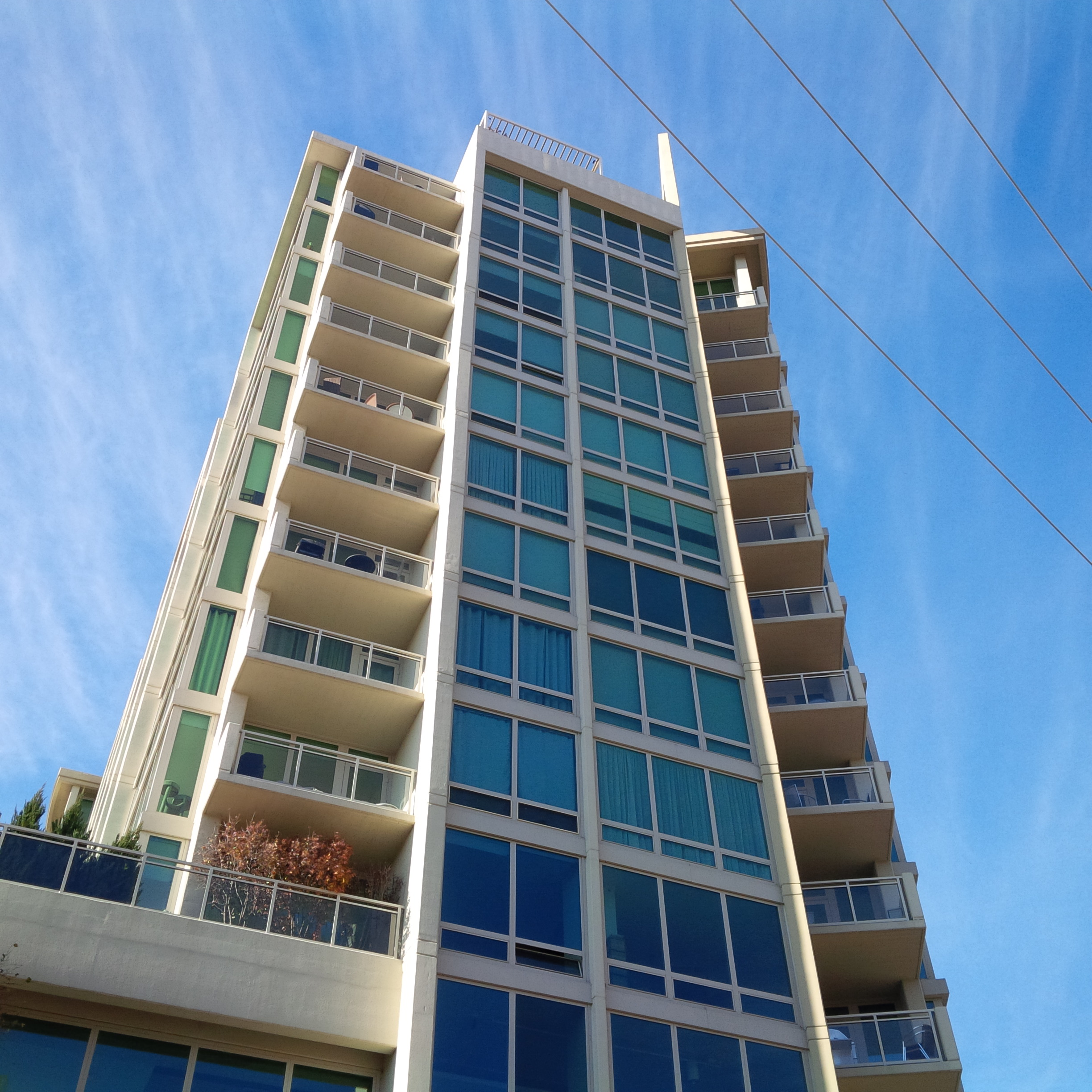 3 Bedroom Condos For Sale In Evanston Illinois