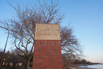 Evanston IL Among 2018 Gold Medal Award Finalists