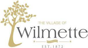 Wilmette IL Real Estate Report April 2018