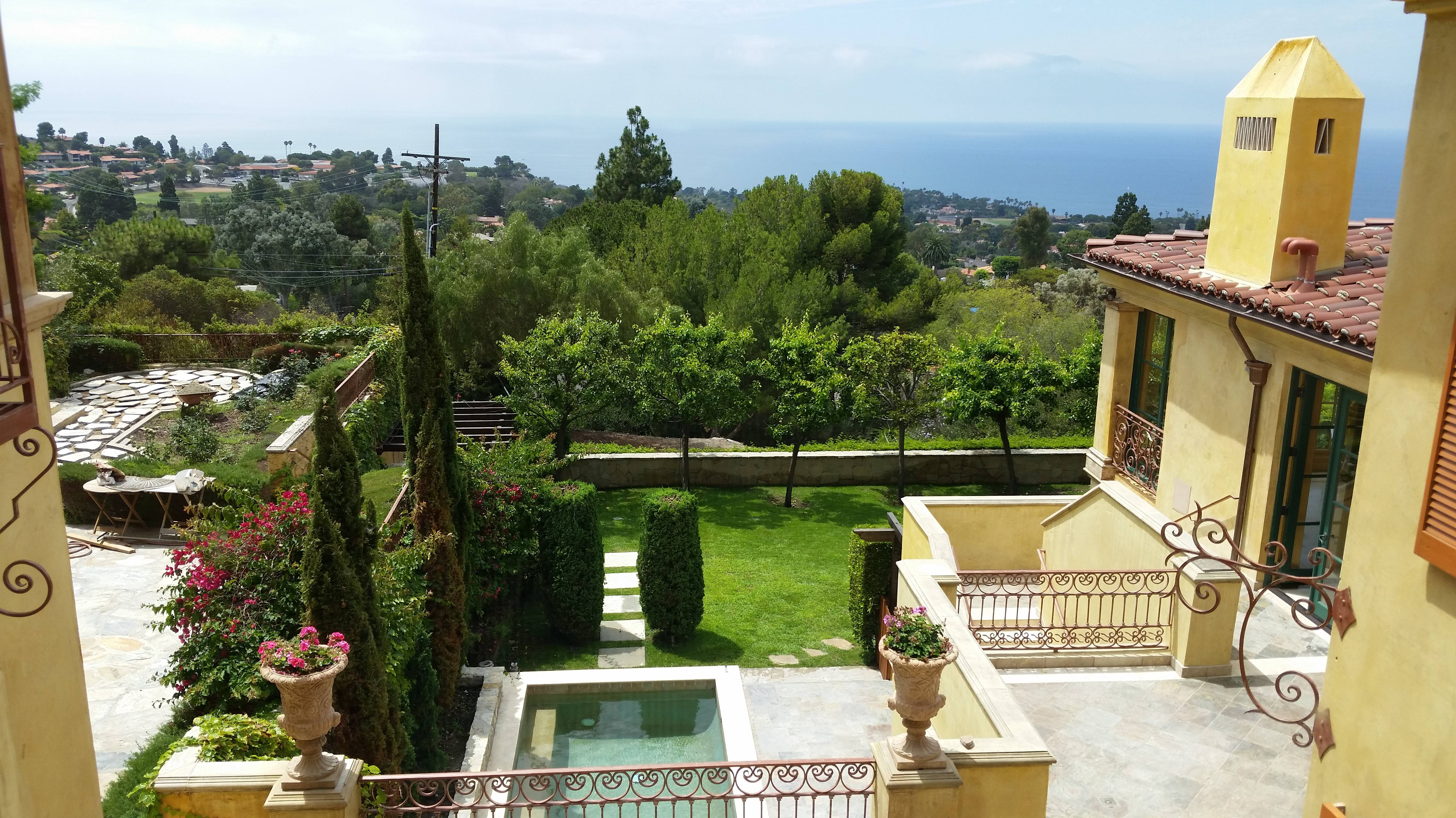 buddhist singles in palos verdes peninsula For sale - 27563 rainbow ridge rd, palos verdes peninsula, ca - $1,495,000 view details, map and photos of this single family property with 3 bedrooms and 2 total baths mls# sb18204845.