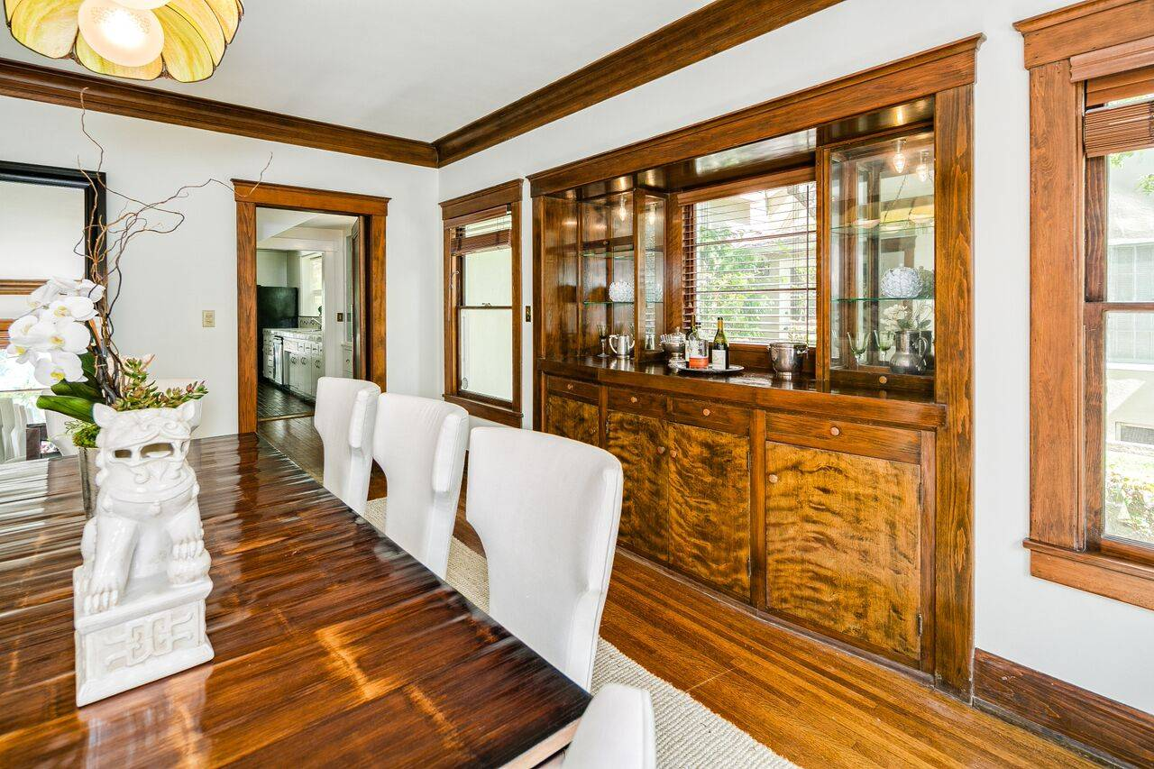 875 S Madison Ave, Pasadena for sale $2.8M