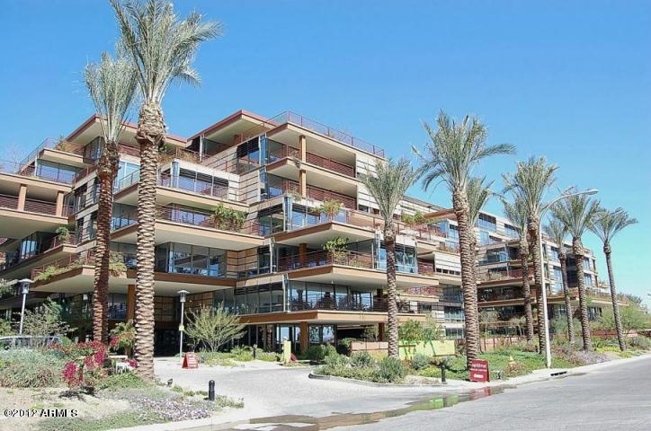Phoenix, AZ Condos & Townhomes for Sale - realtor.com®