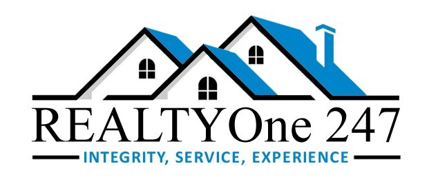 Realty One 247