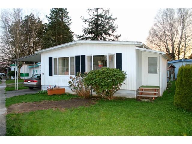 2 Bedroom Wide Mobile Homes 28 Images Wonderful 2 Bedroom Double Wide Mobile Home 3 Bedroom