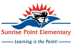 Sunrise Point Elementary Schools