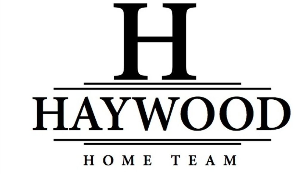 Haywood Home Team - Leaders in Oklahoma Real Estate