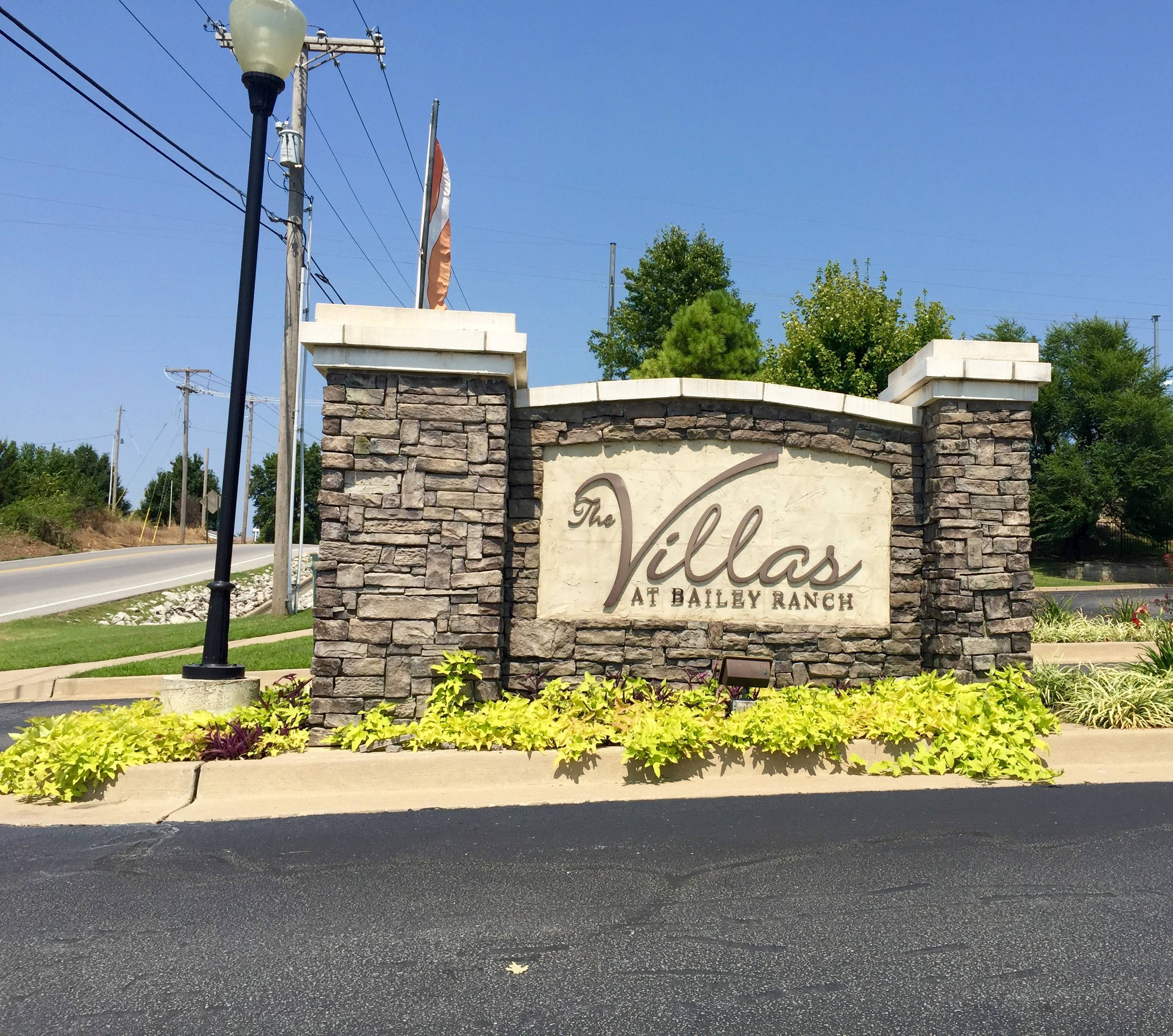 Apartments In Owasso Oklahoma