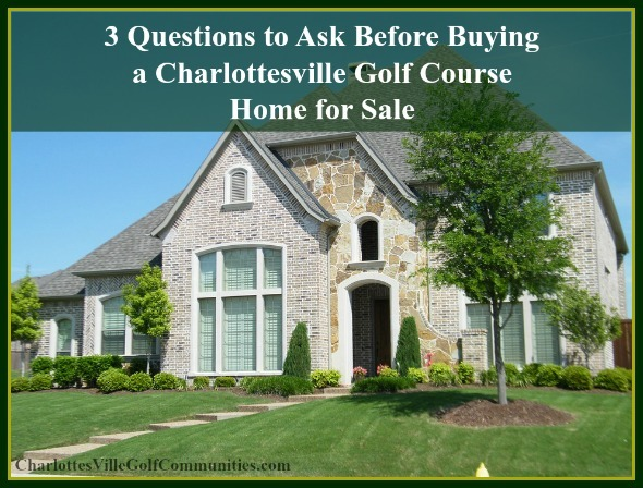3 questions to ask before buying a charlottesville home for Questions for home builders