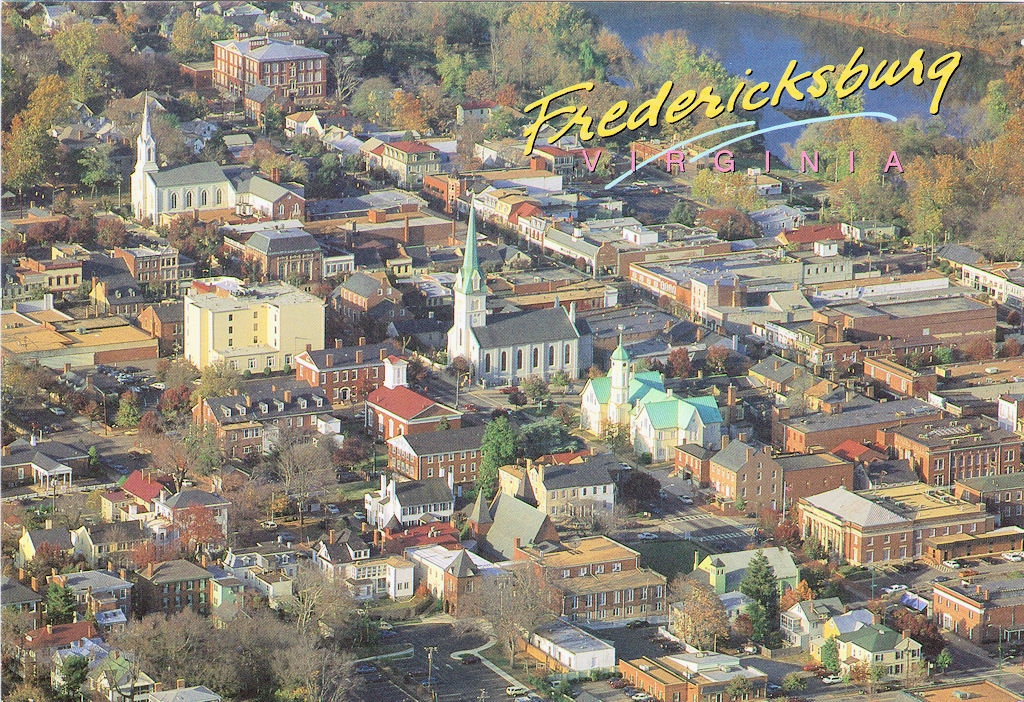 University Of Mary Washington Fredericksburg Va Homes