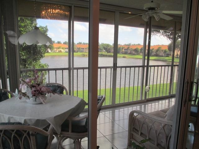 9961 Harbour Lake Cir Boynton Beach FL 33437 For Sale In Palm Isles