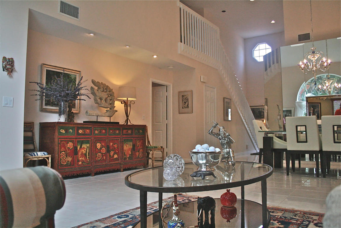 Property for sale 3878 candlewood blvd boca raton fl for Master down townhomes
