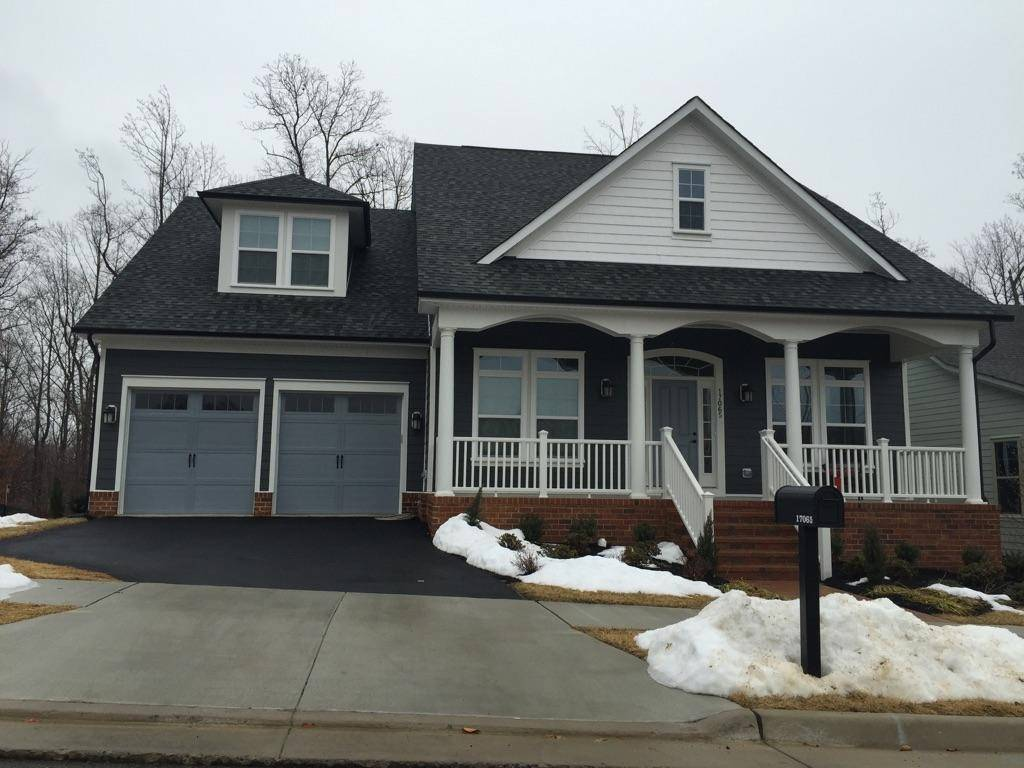 Search for Main Level Living Homes now http://twinssellingrealestate.com/homes-for-sale-search/