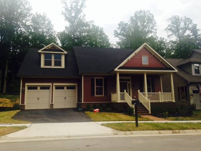 Main Level Homes For Sale Potomac Shores