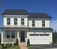Dream Home in WOodbridge Virgins Patty Blackwelder Buyer Agent 703-801-9367