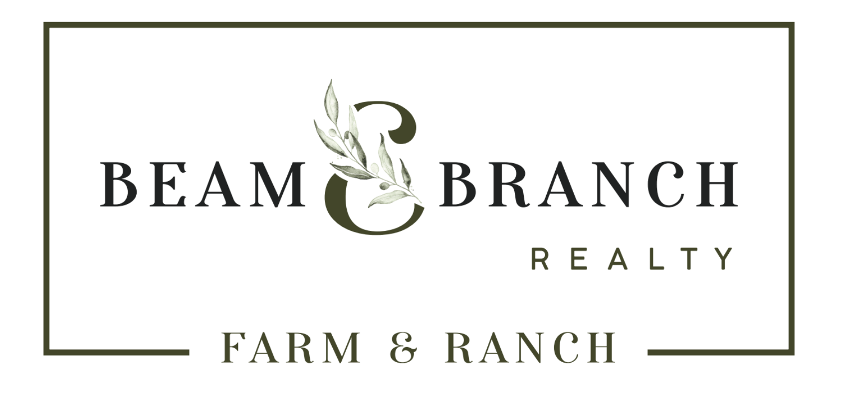 Beam & Branch Farm & Ranch