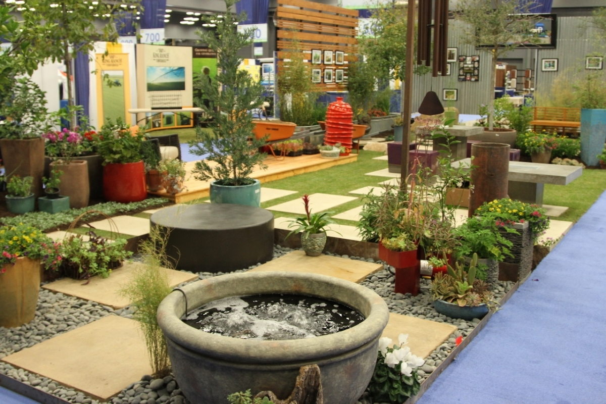 Orlando Home And Garden Show This Weekend