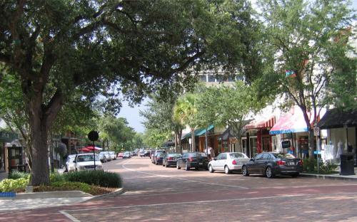 Let 39 S Get To Know Winter Park Fl