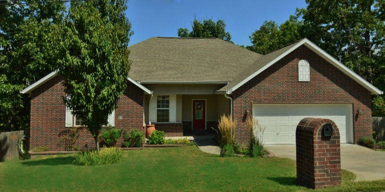 New Listing In Bella Vista Open House On Sunday
