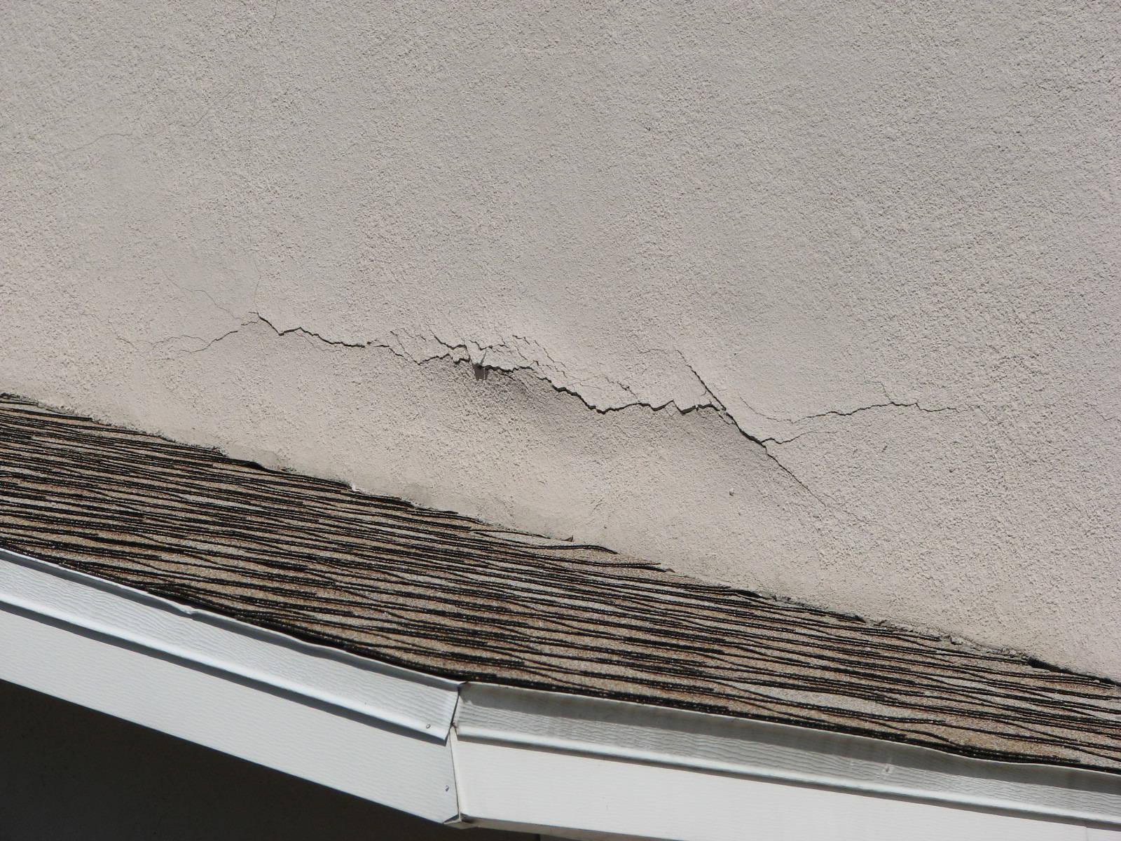 Merritt Island Stucco Repair And Exterior Painting Bef