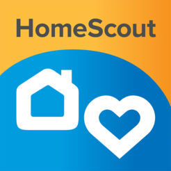 Home Scout App