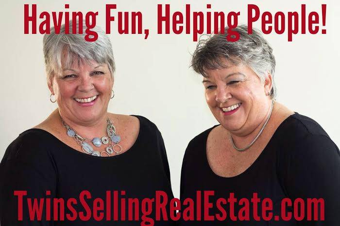 Top Producing Realtors in Woodbridge Virginia area