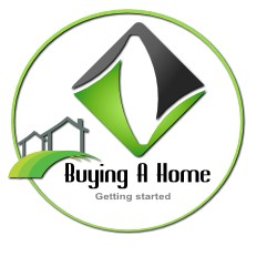 Buying a home on Long Island