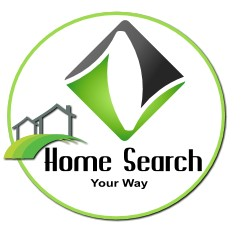 Easy Long Island Home Search