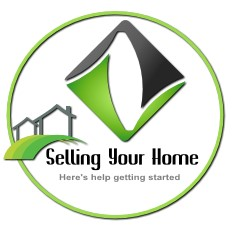 Selling Your Home on Long Island