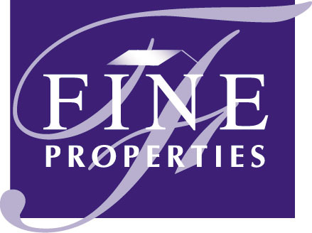 dfw fine properties