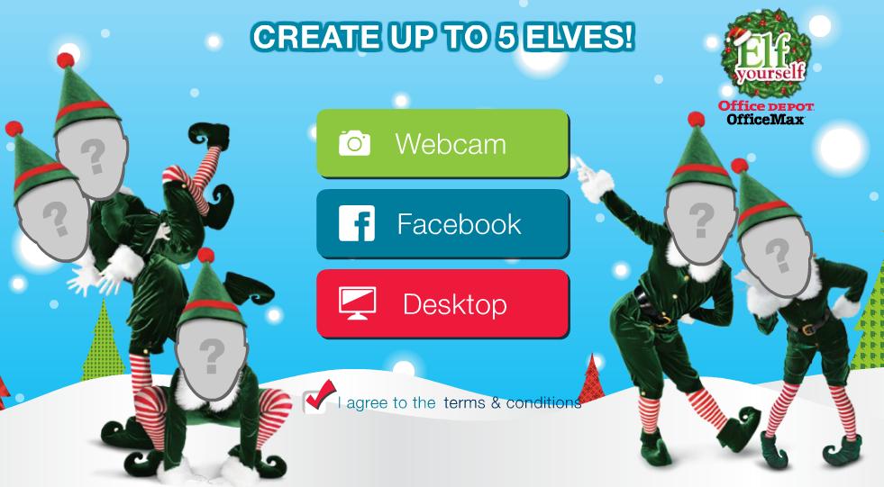 3 Fun Christmas Video Web Sites