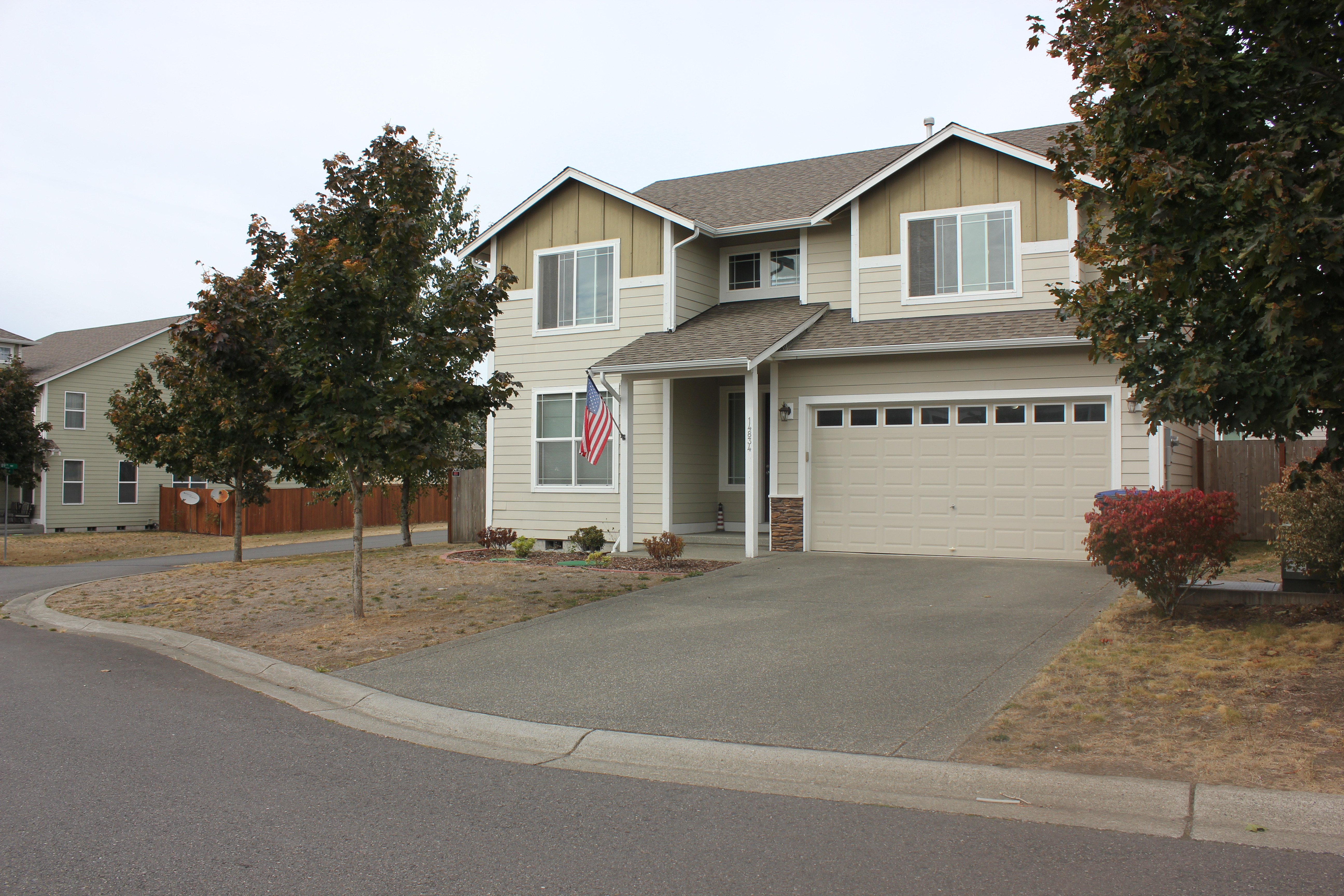 home for sale 14834 89th ave se yelm 14834 | 1 14834 2089th 20ave 20se jpg