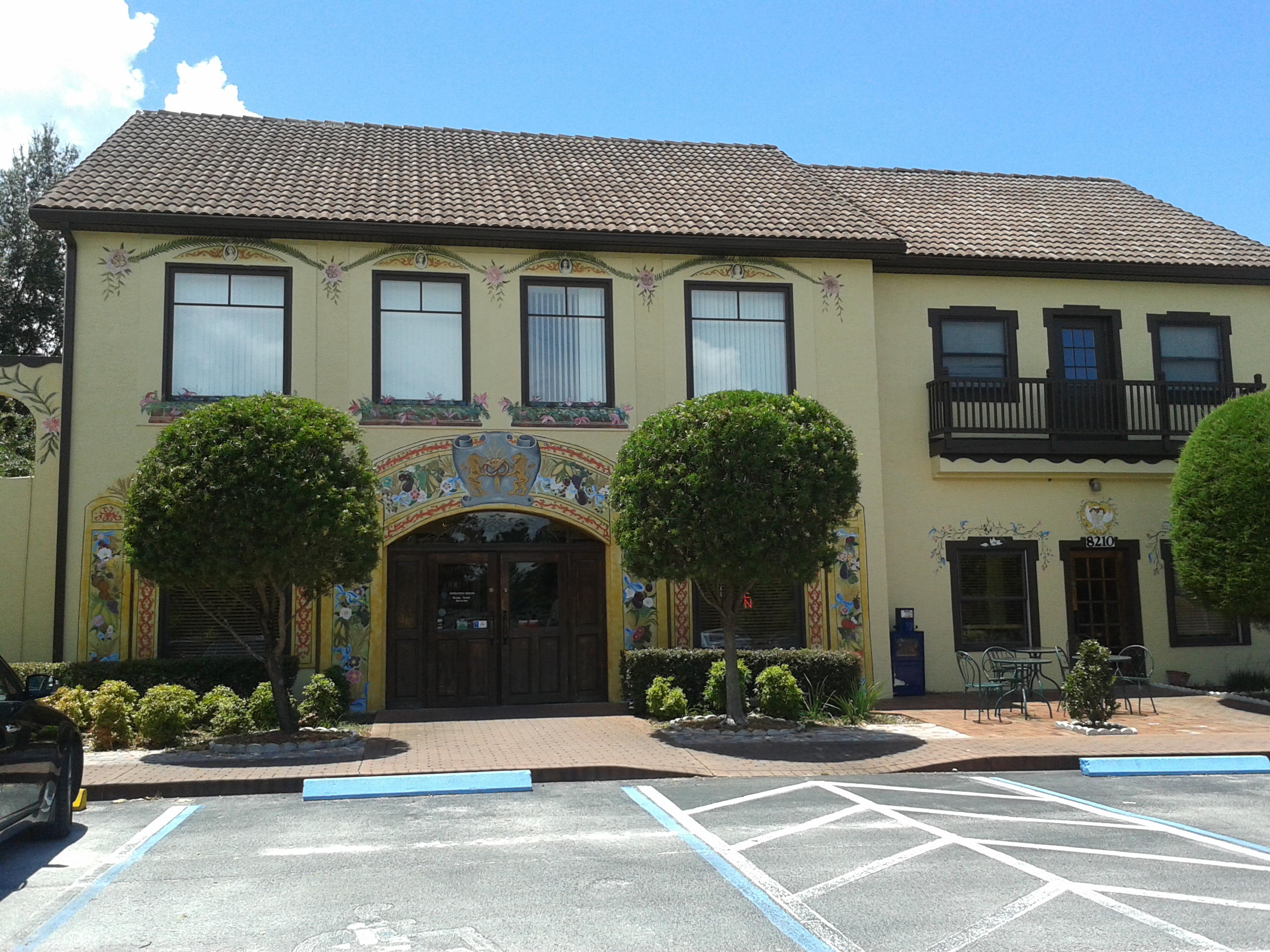 yalaha florida bakery yalaha florida homes for sale