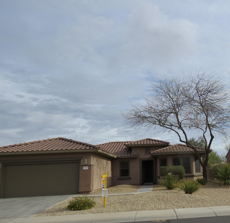 sun city grand surprise arizona homes for sale open house 3 1 2014