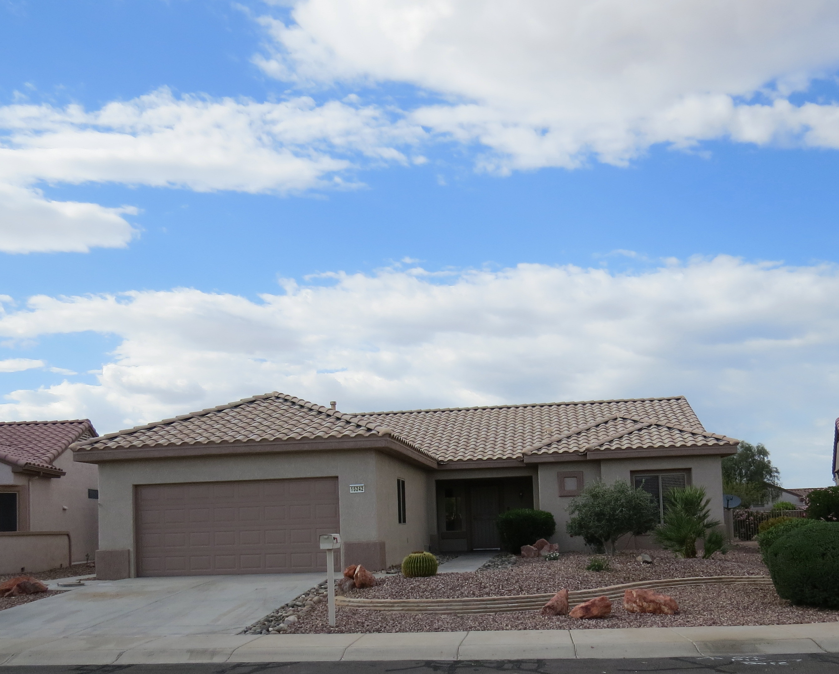 sun city grand homes for sale built by del webb open house 3 16 14