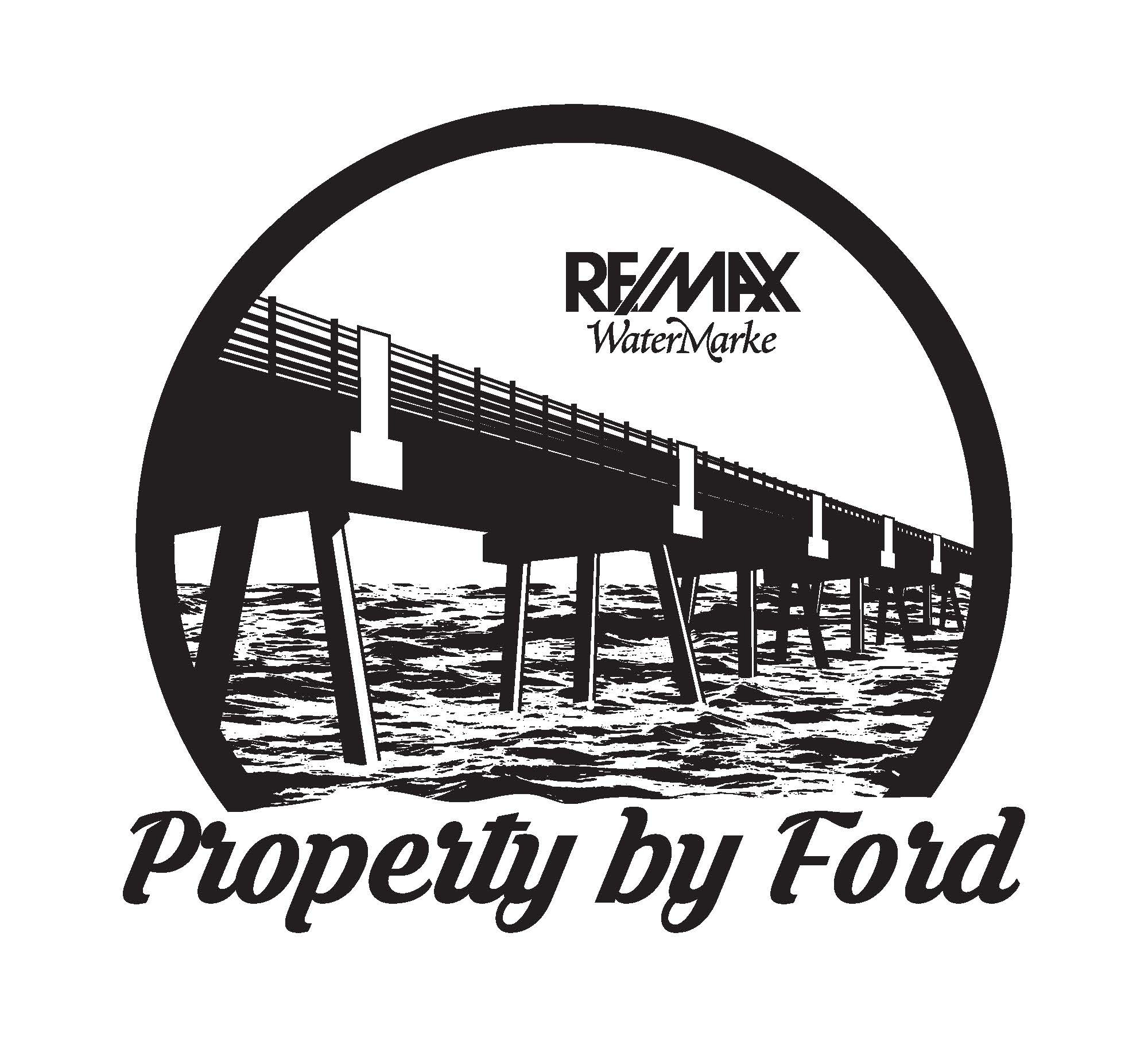 Property By Ford Team | REMAX Watermarke