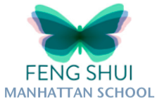 feng shui manhattan school certification program 2020 with new york feng shui consultant laura cerrano