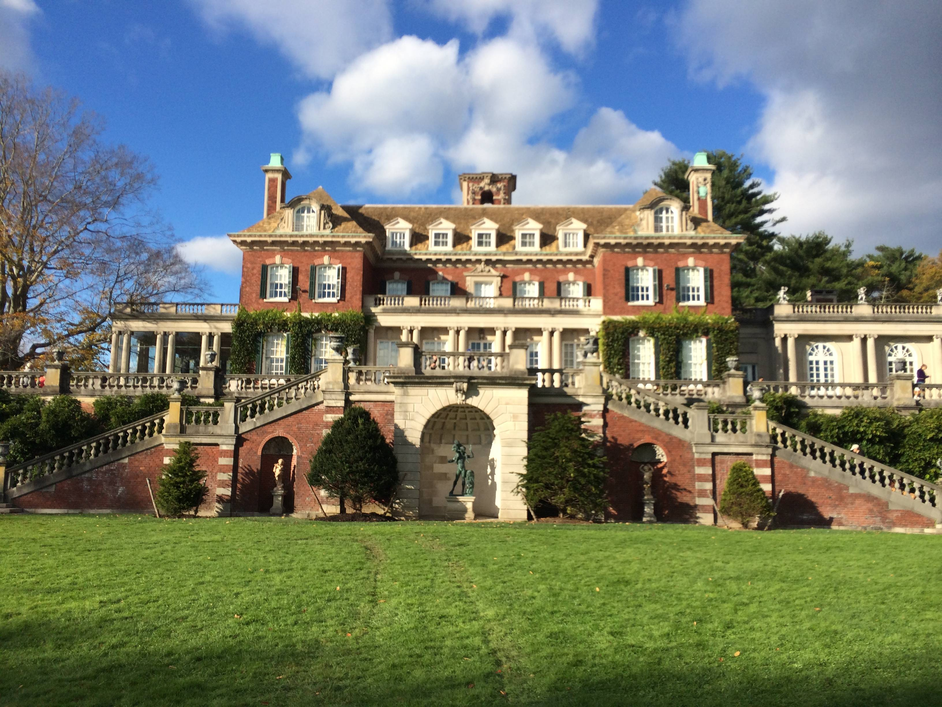 Image result for old westbury gardens