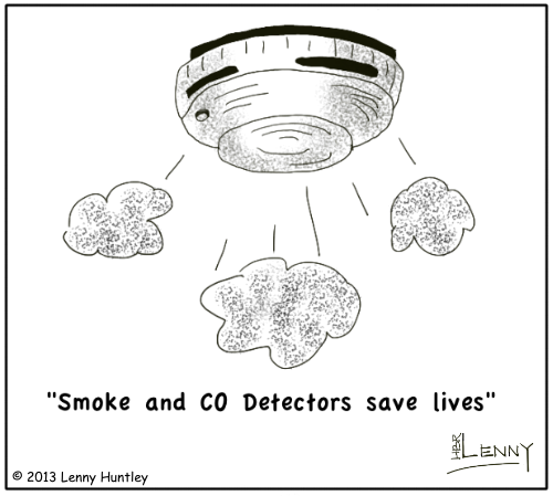 an analysis of the topic of the smoke alarms saving lives Advantage disadvantage heat detectors are not considered as life and industries as the casualty to saving lives internship report on imagedesh topic.