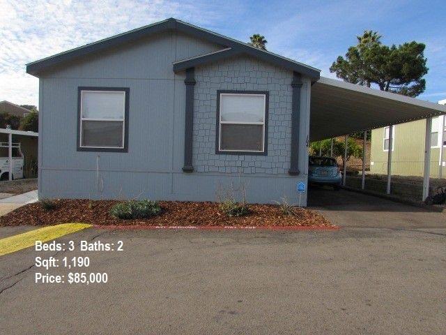 12970 Highway 8 Business #104 El Cajon, CA 92021