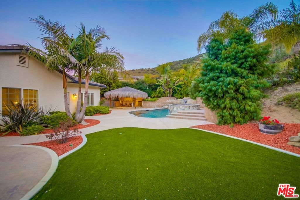 Home Prices in Santee CA for Year End 2017