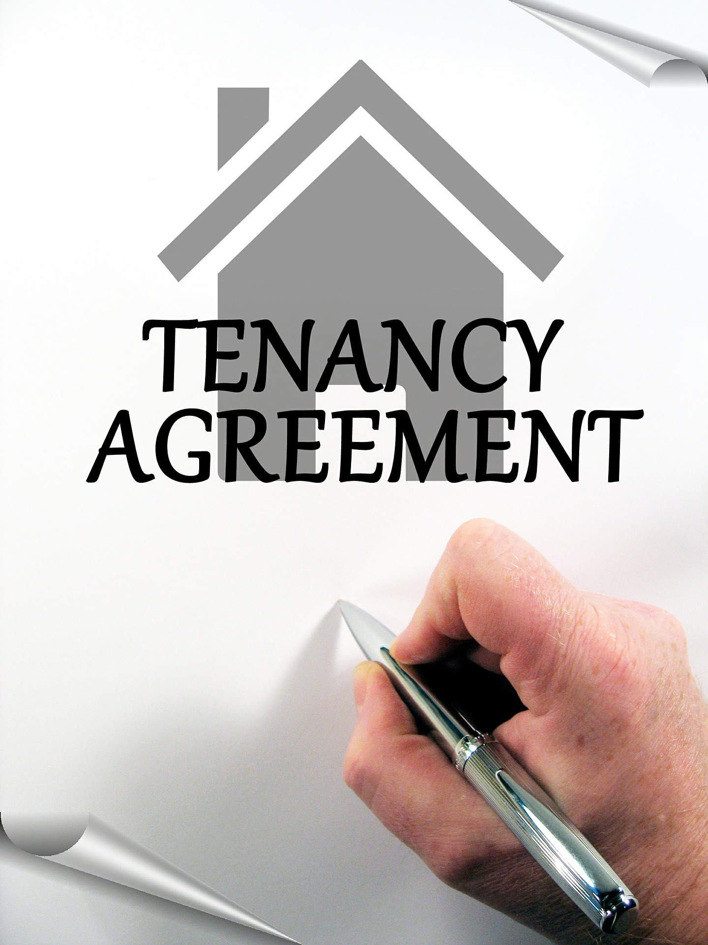 Tenant Renting Rooms What Can I Do As A Landlord