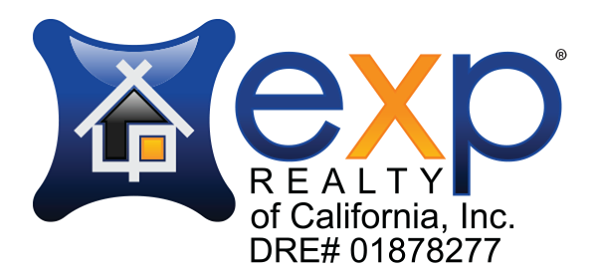 eXp Realty of California, Inc
