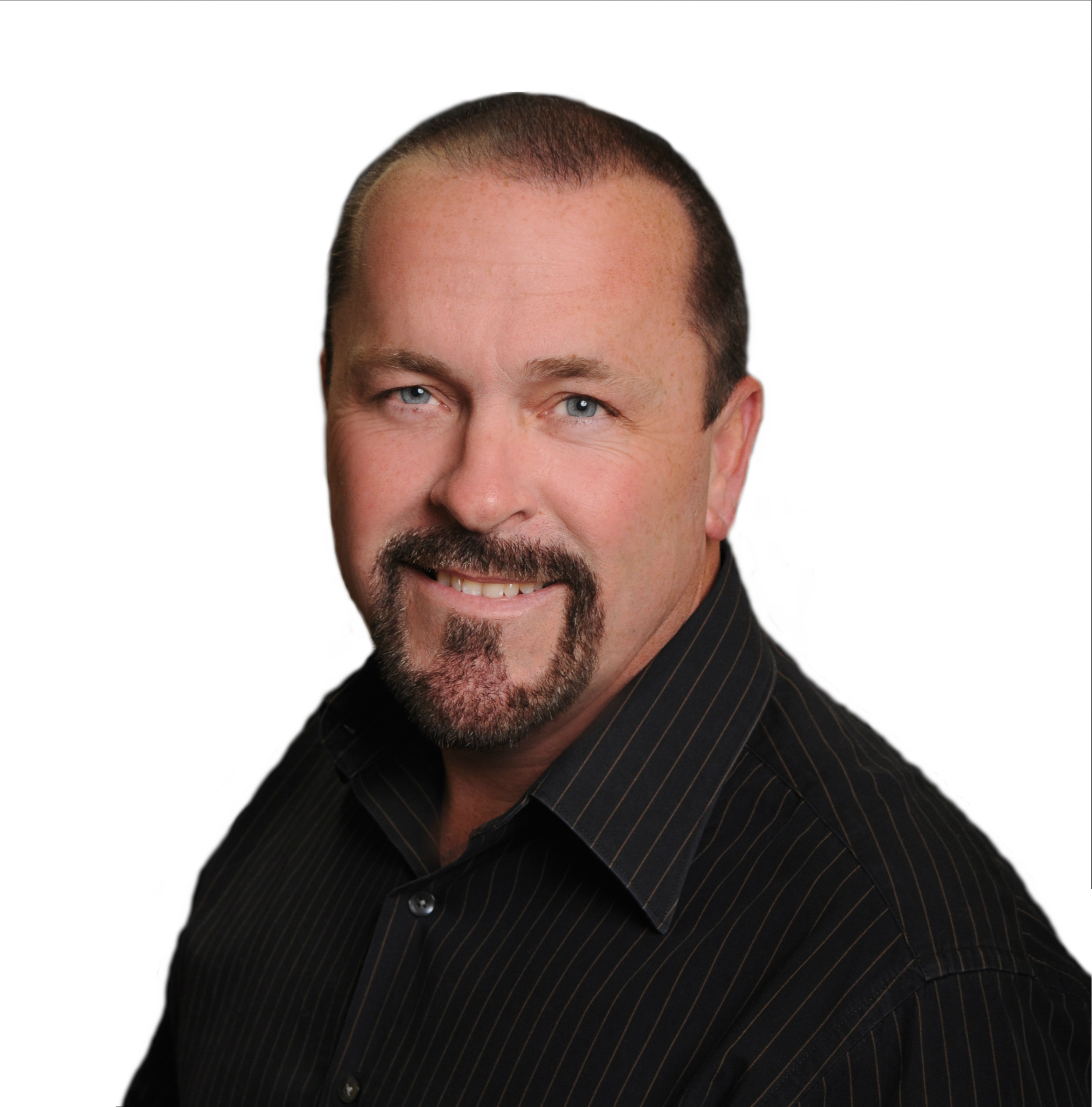 Ray Wright - Realtor