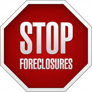 Ray Wright - Certified Preforeclosure Specialist