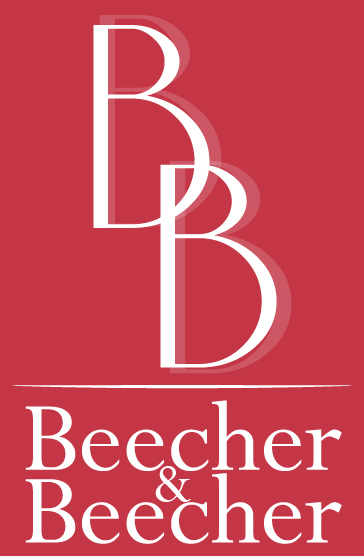 Beecher and Beecher
